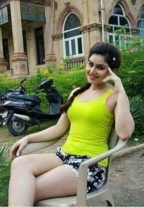 Chanakyapuri +91-9999618952 ( Escort- Service In/Near The Ashok Hotel )