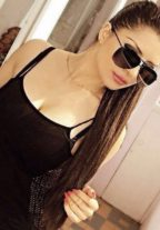 Escorts In Mumbai (09958916872) Mumbai Independent Female Escort