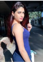Call Girls In Goa (09958916872) Independent Call Girls In Goa
