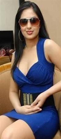 Beautiful Young Model -(09999618368)- Hotel Trident Hotel Gurgaon Female Escort Service Night Call Girls