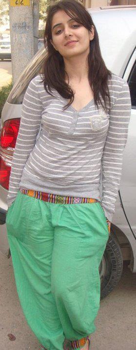Busty Young Model -(09873440931)- Hotel The Westin Gurgaon Female Escort Service Night Call Girls