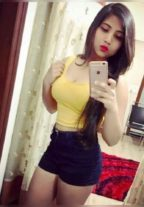 Bangalore-Escorts