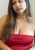 Cheap Escort Service in Mumbai
