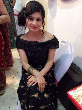 Vadodara Call Girl