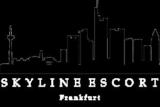 Skyline Escort Frankfurt